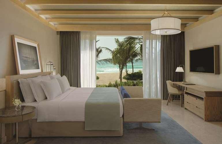 jumeirah-al-naseem-ocean-suite02.jpg
