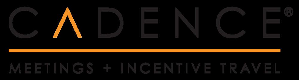 Cadence Logo_Meetings_RBG.png