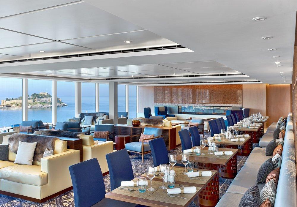 Viking_Ocean_Ship_Explorers_Lounge.jpg