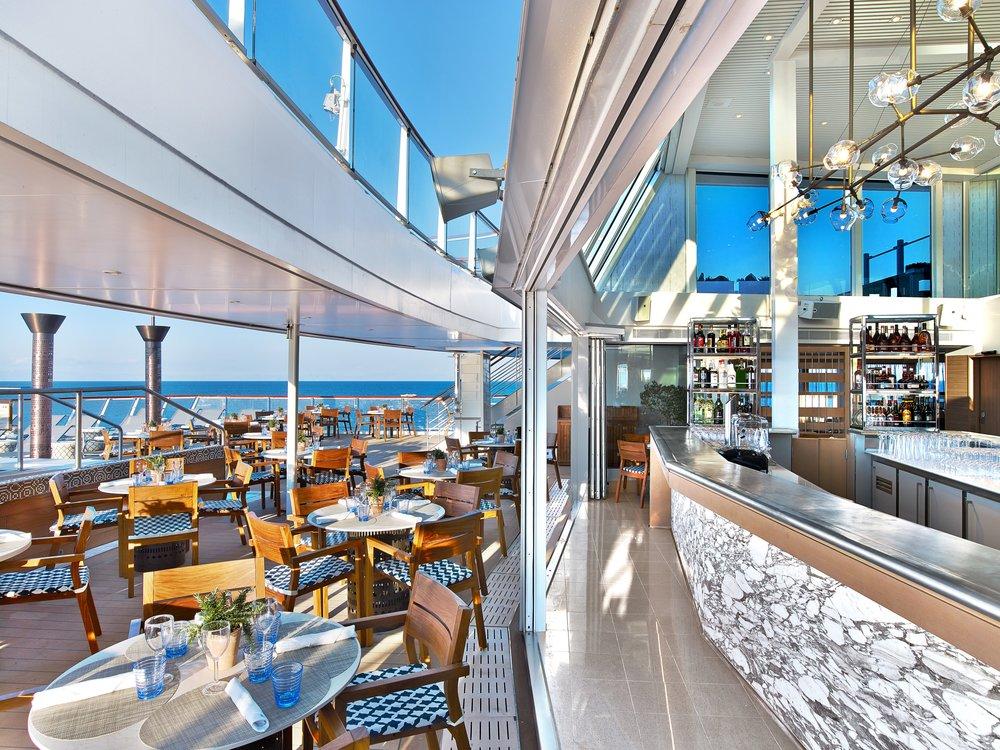Viking_Ocean_Ship_Aquavit_Terrace.jpg