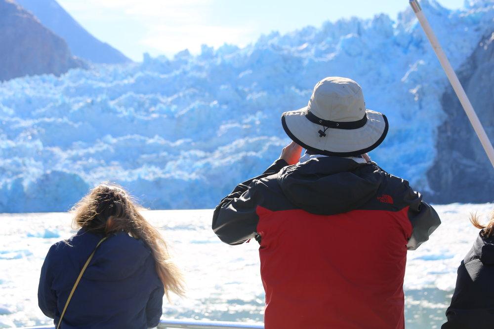 Alaska Rail Glacier.JPG