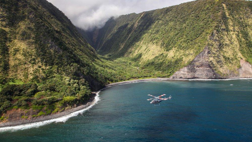 Four Seasons Hawaii.jpg