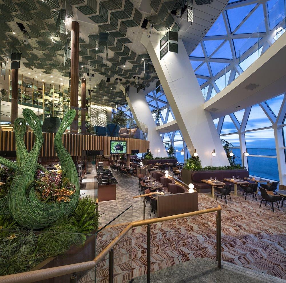 Celebrity Edge Eden Restaurant.jpg