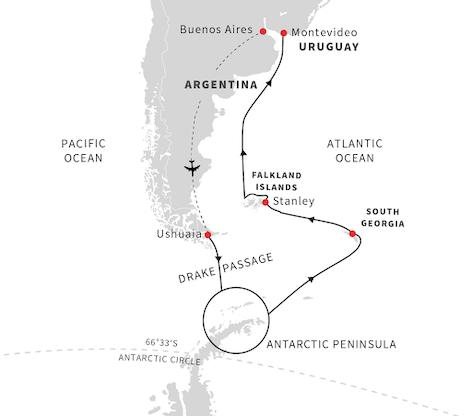 Antarctica3.png