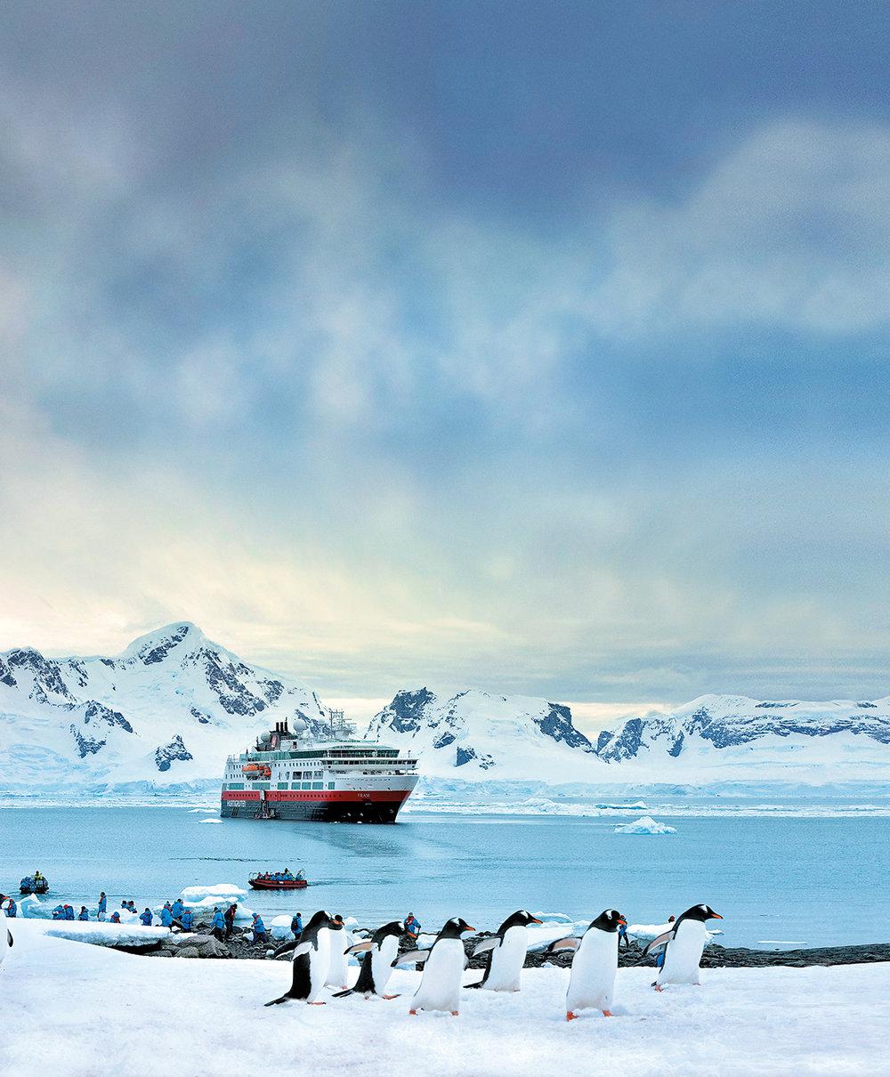 Hurtigruten_Antarctica_Penguins_MSFram (2).jpg