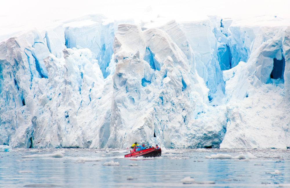 2009-11-16 (0711) Antarktis (1).jpg