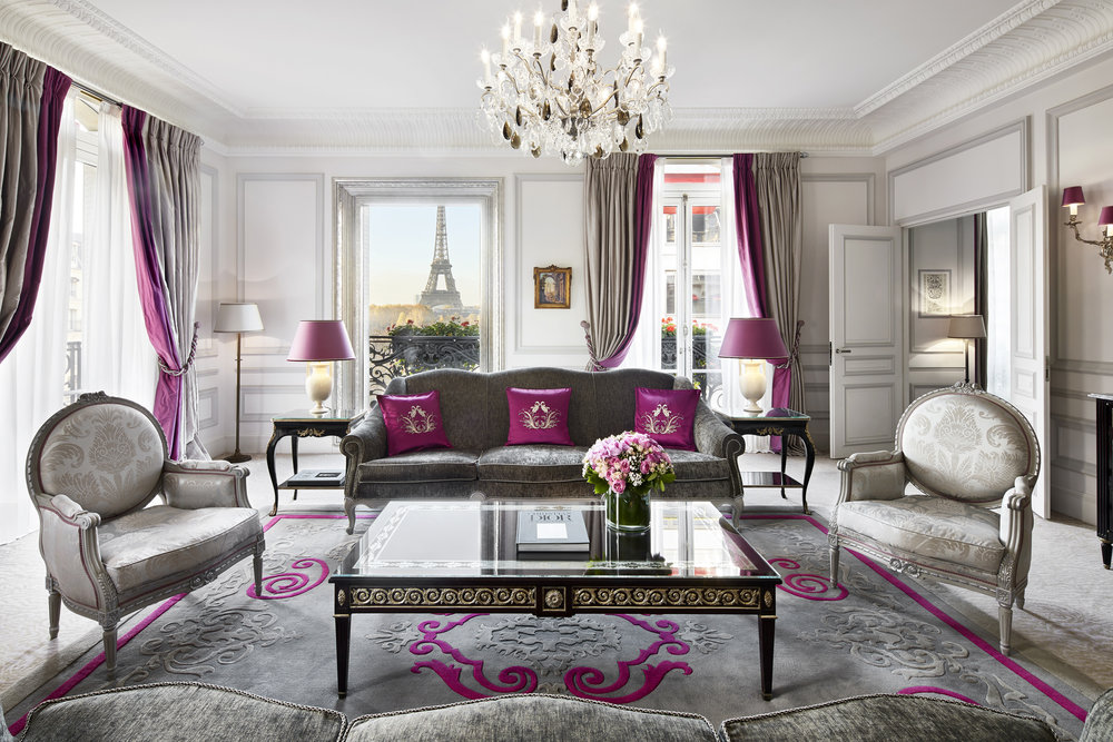 HPA-461-Eiffel-Suite-Salon-HR-by-Francis-Amiand.jpg