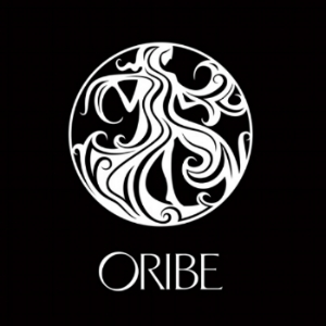 Oribe - These are the products of the hair-obsessed.Oribe, the eponymous product line from one of the most influential hairdressers of all time, defines luxury in hair care. Combining over 30 years of styling heritage at the top of the editorial and salon worlds with old-world craftsmanship and cutting-edge innovation from the most sought-after beauty artisans, the Oribe line delivers the highest possible levels of performance and sophistication.Oribe delivers truly original formulations that are all lightly scented with specially commissioned French perfumes. Beautiful in function and form alike, this line is for taste-driven individuals who know that personal style – perfectly expressed through excellence – is the ultimate luxury.