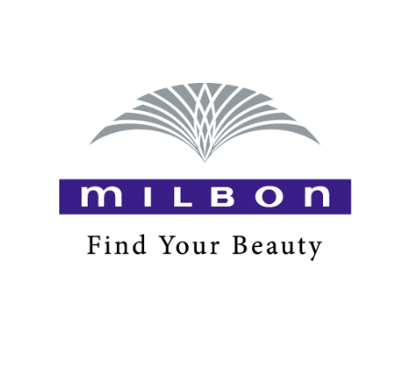 Milbon - To live beautifully.It's how Milbon approaches the world. It's the one, single idea that drives us. Our hair frames our personal beauty—how it's styled, how it feels, how it flows. It sets the stage for the inner self we radiate. Everyone's hair is unique, and everyone's beauty is, too. Our purpose is to help people find, embrace, and express their individuality—to head out into each day confidently and gracefully, and to live vibrantly.Pushing Haircare BoundariesFor more than 50 years, professional stylists have been Milbon's partners: we learn from and inspire each other. What unites us is our passion for transforming everything we touch into something beautiful. Together, we push the boundaries of the global haircare industry. Together, we help give people the confidence, sophistication, and grace with which they inspire the world.Salon-Exclusive for a ReasonSince its inception, Milbon has been salon-exclusive—and with good reason: we are who we work with. Salon professionals are our eyes and ears: their awareness of their customers' needs and desires helps us ensure our approach to innovation is as creative as it is scientific. Their insights are essential to our discoveries, and their trust and approval are critical to our success. Working in tandem, we help find beauty.