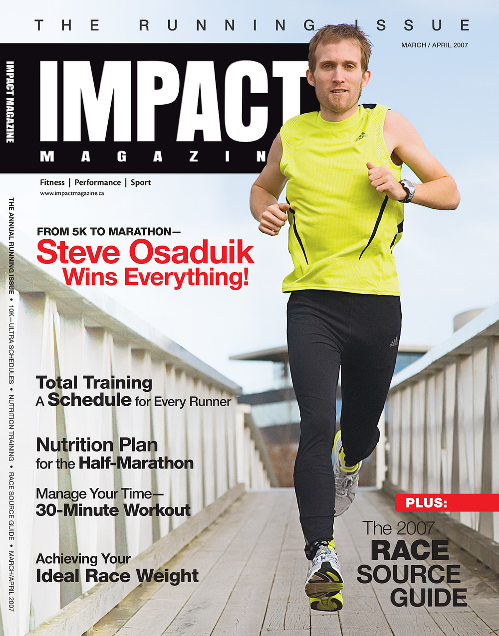 impact-cover-mar-apr-2007.jpg