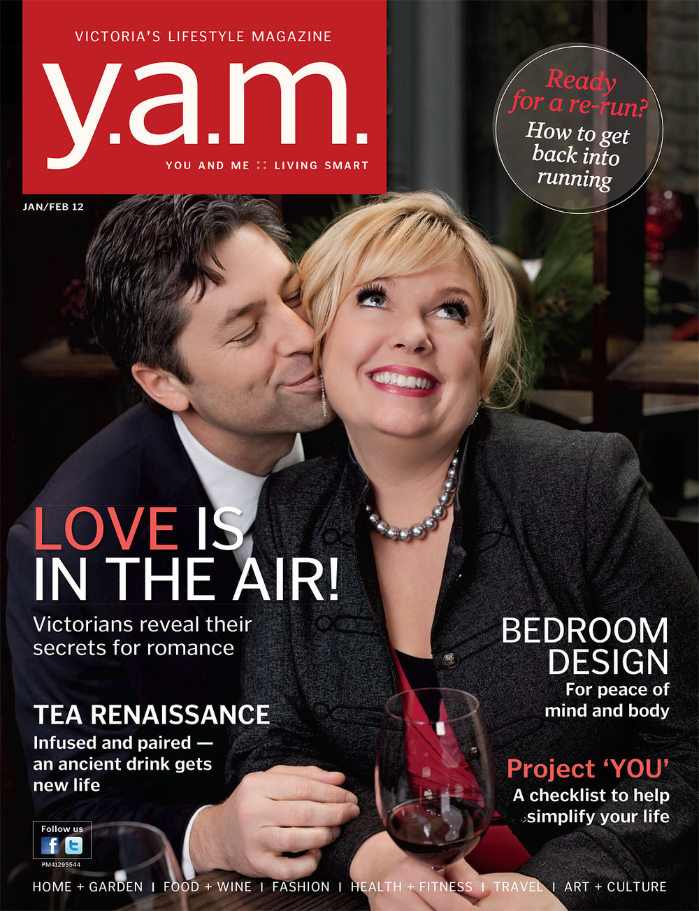 yam-feb-2012-cover.jpg