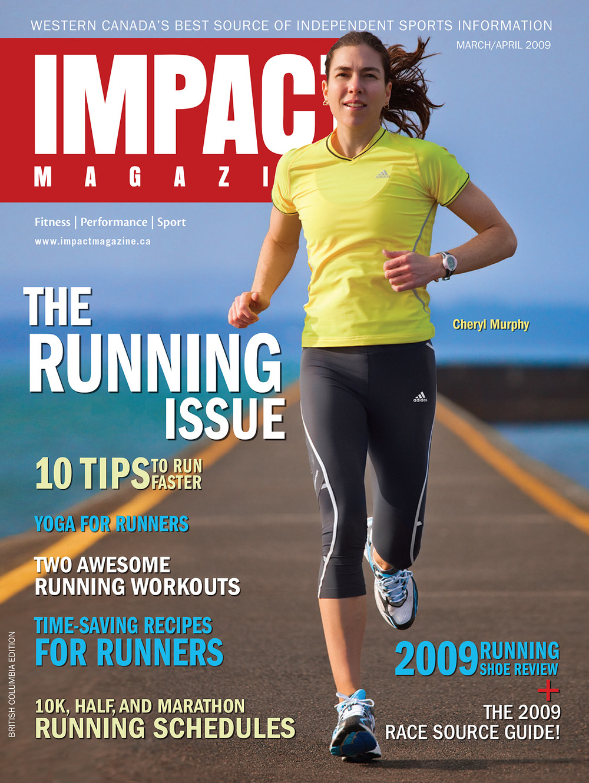 impact-cover-story-mar-apr-2009-01.jpg