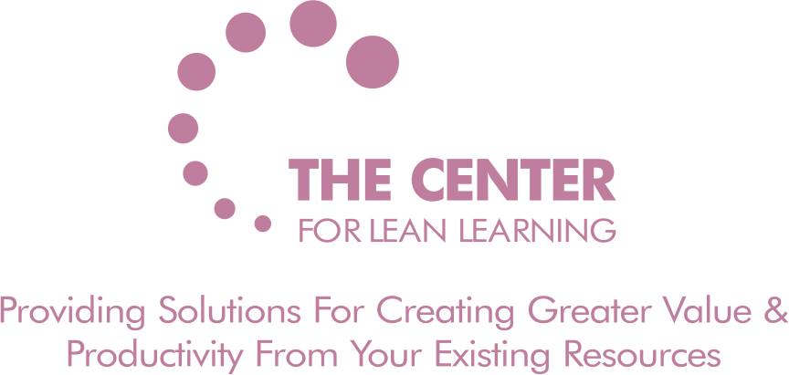 The Center for Lean Learning