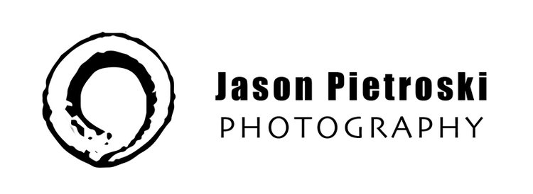 Jason Pietroski Photography