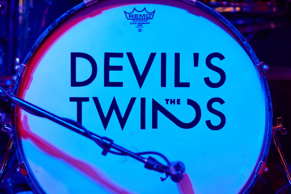The_Devils_Twins_31.jpg