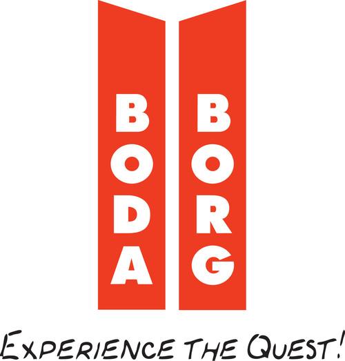 BodaBorg_logo.jpg