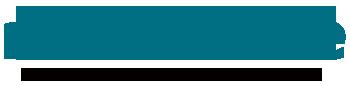 Northshore_Magazine_Logo.png