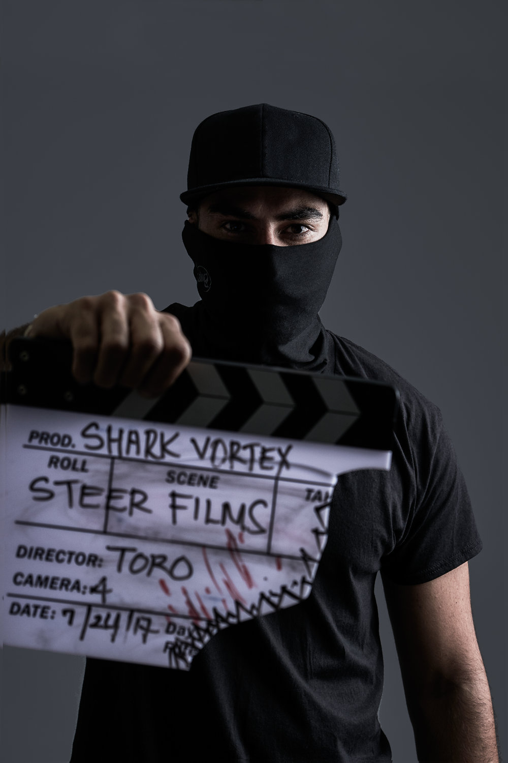 2017-07-07-Steer_Sharkweek__Carlos_Toro_Director_0421(PS1)(Web).jpg
