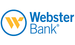 Webster-Bank-Logo-A.png