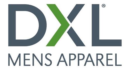 dxl-logo.jpg