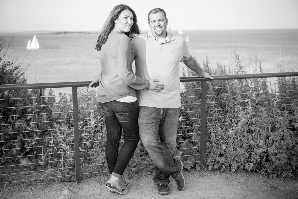 Victoria&Jared no watermark-11.jpg