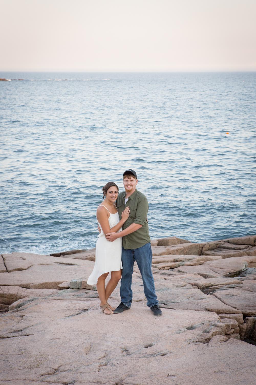 Karina&Dustin (1 of 51).jpg