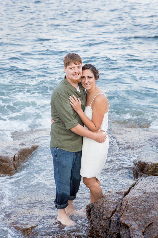 Karina&Dustin (16 of 51).jpg