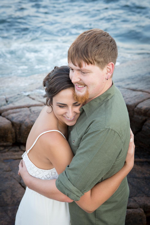 Karina&Dustin (21 of 51).jpg