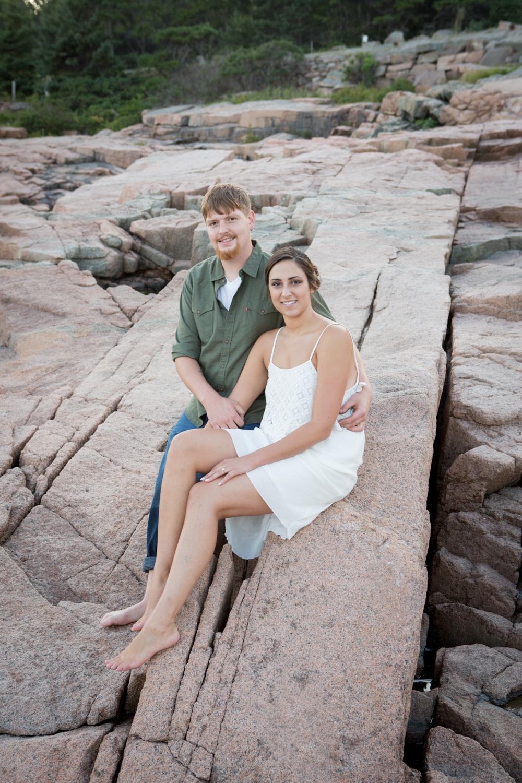 Karina&Dustin (25 of 51).jpg