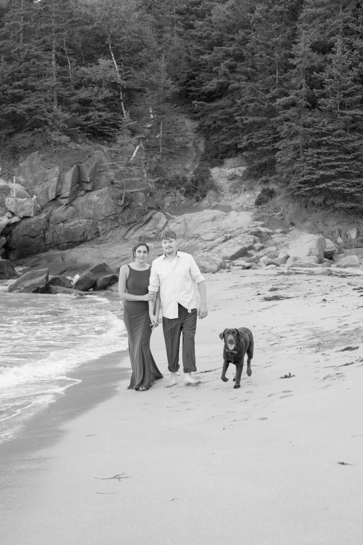 Karina&Dustin (43 of 51).jpg