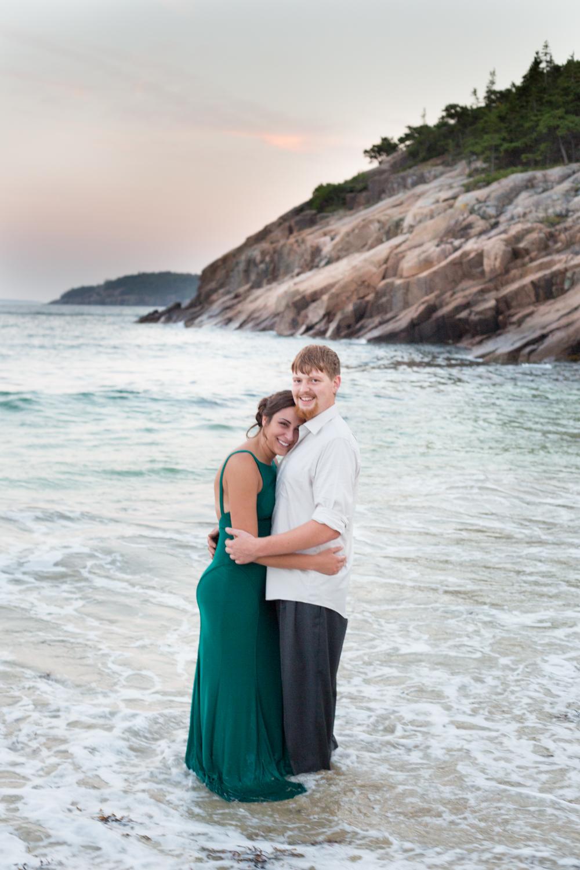 Karina&Dustin (49 of 51).jpg
