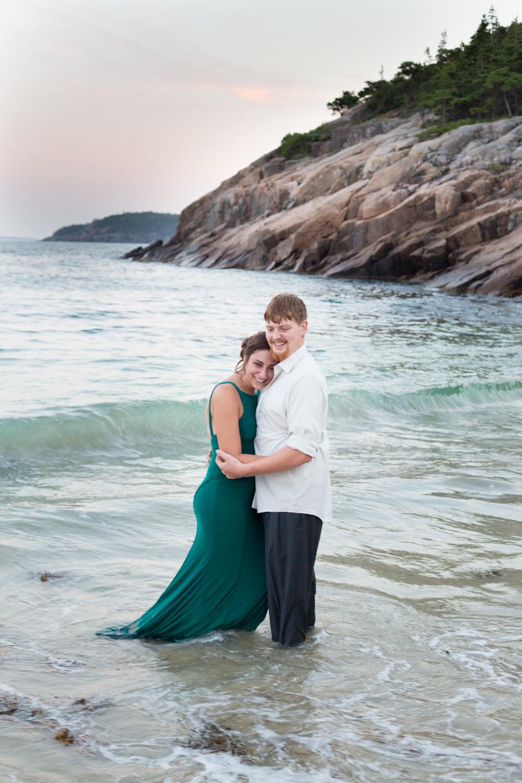 Karina&Dustin (50 of 51).jpg