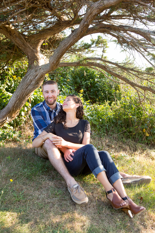 Georgia&Michael (2 of 61).jpg