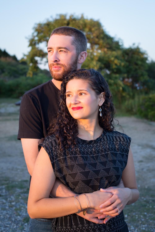Georgia&Michael (38 of 61).jpg