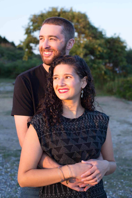 Georgia&Michael (39 of 61).jpg
