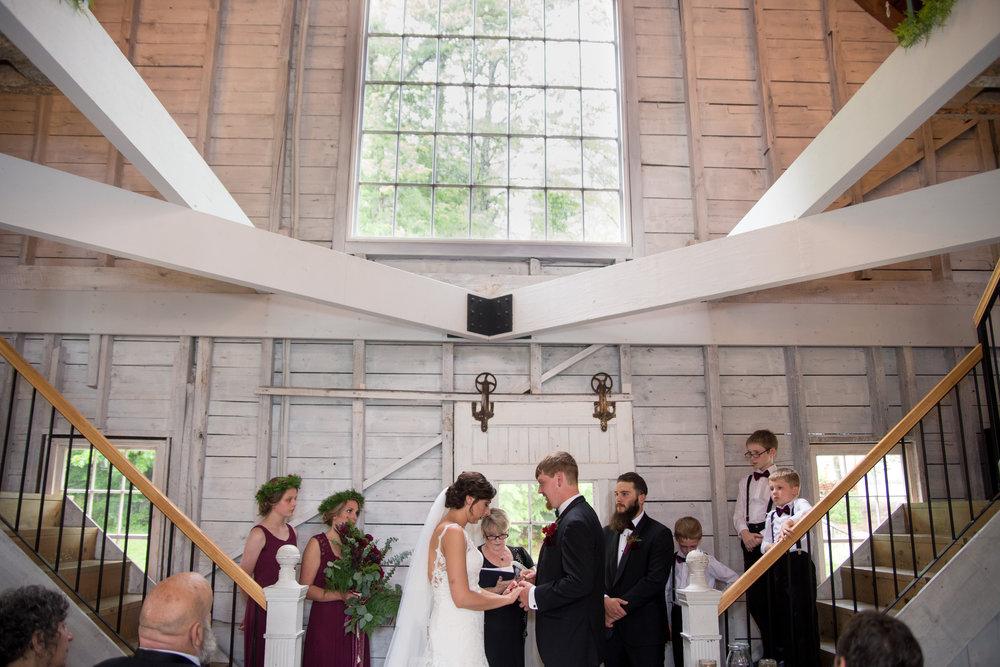 ceremonyEMERY (8 of 17).jpg