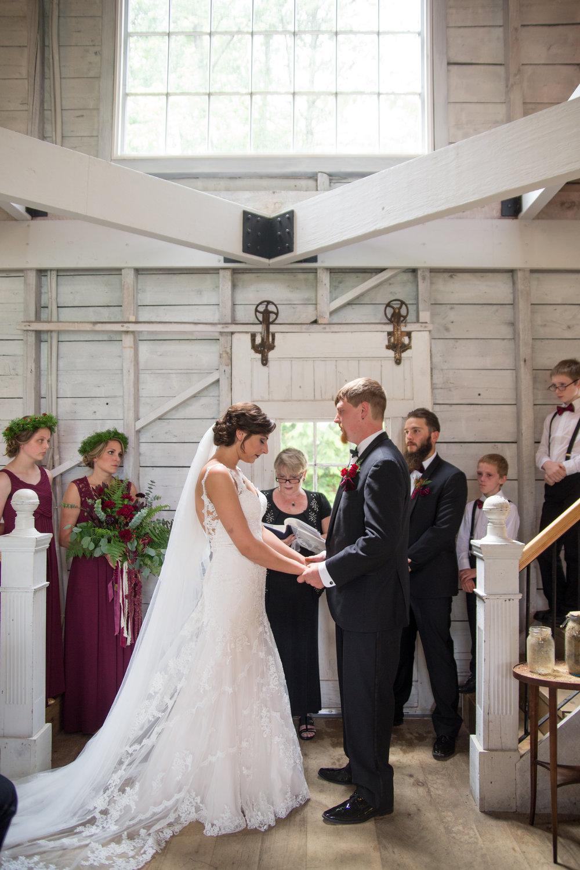 ceremonyEMERY (9 of 17).jpg