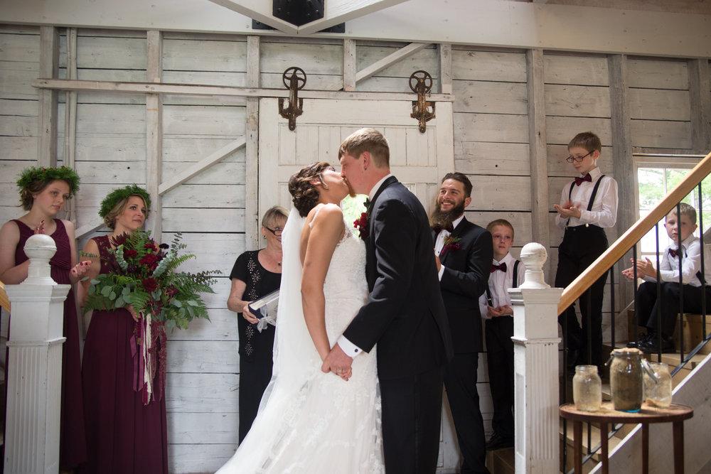 ceremonyEMERY (12 of 17).jpg