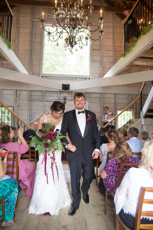 ceremonyEMERY (17 of 17).jpg