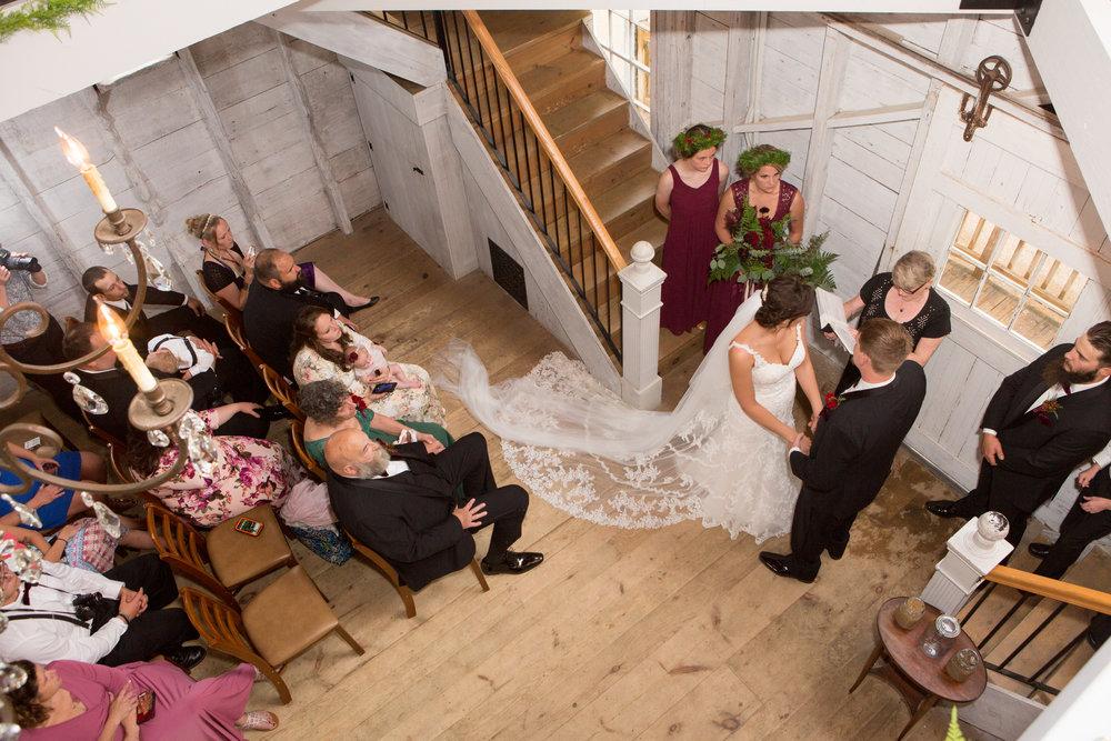 ceremonyEMERY (6 of 17).jpg