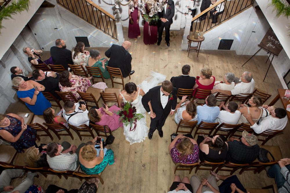 ceremonyEMERY (15 of 17).jpg
