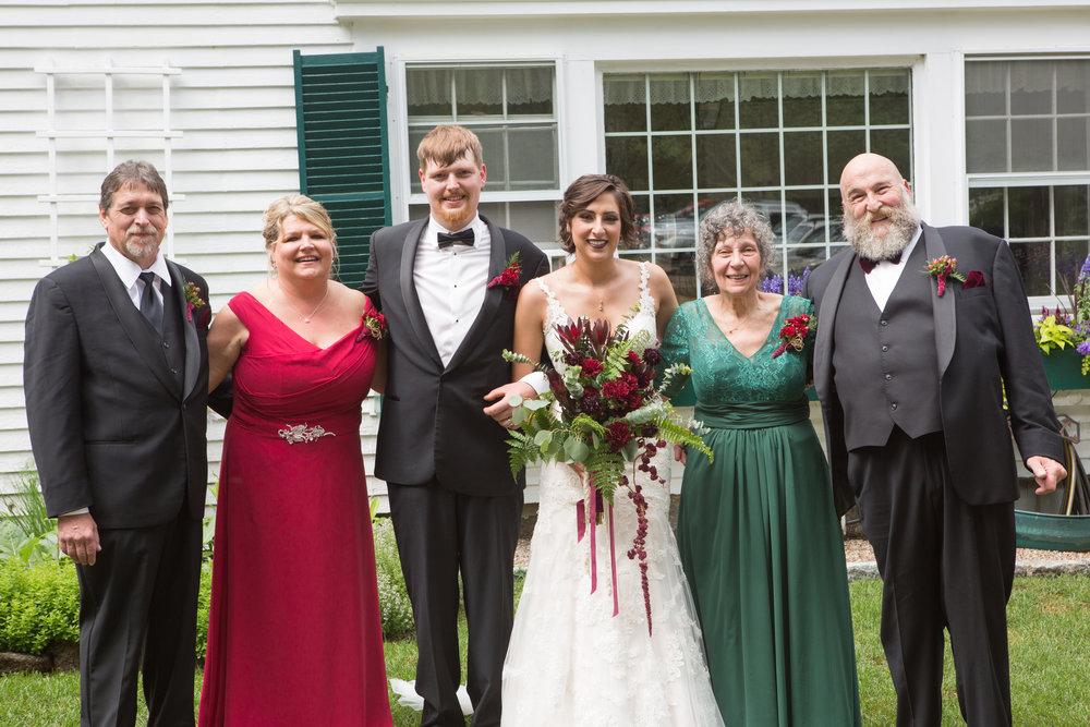 familyEMERY (5 of 19).jpg