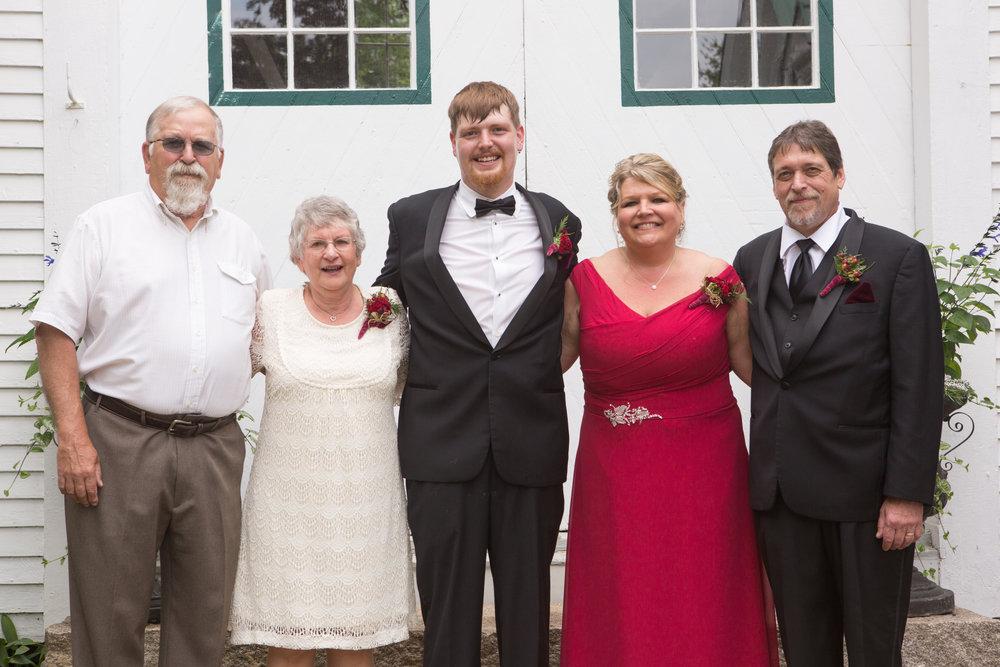 familyEMERY (7 of 19).jpg