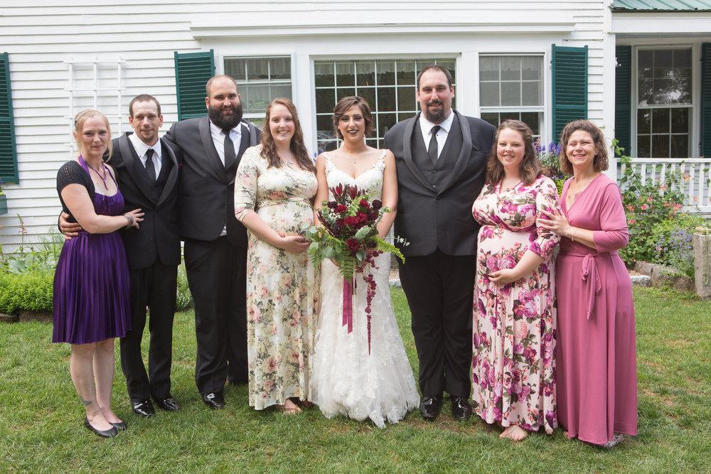 familyEMERY (14 of 19).jpg