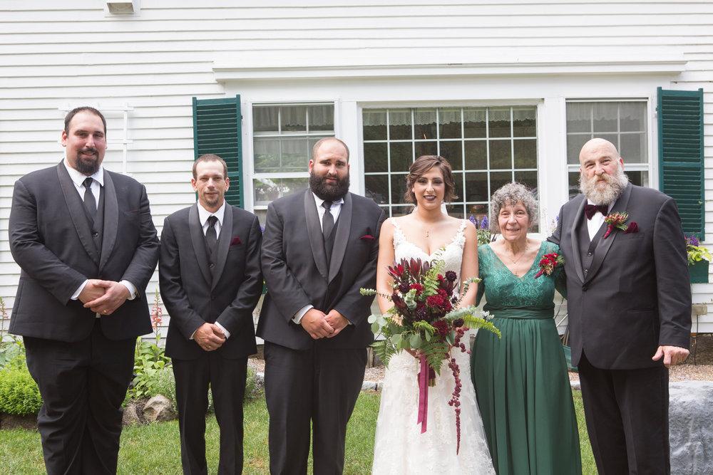 familyEMERY (15 of 19).jpg