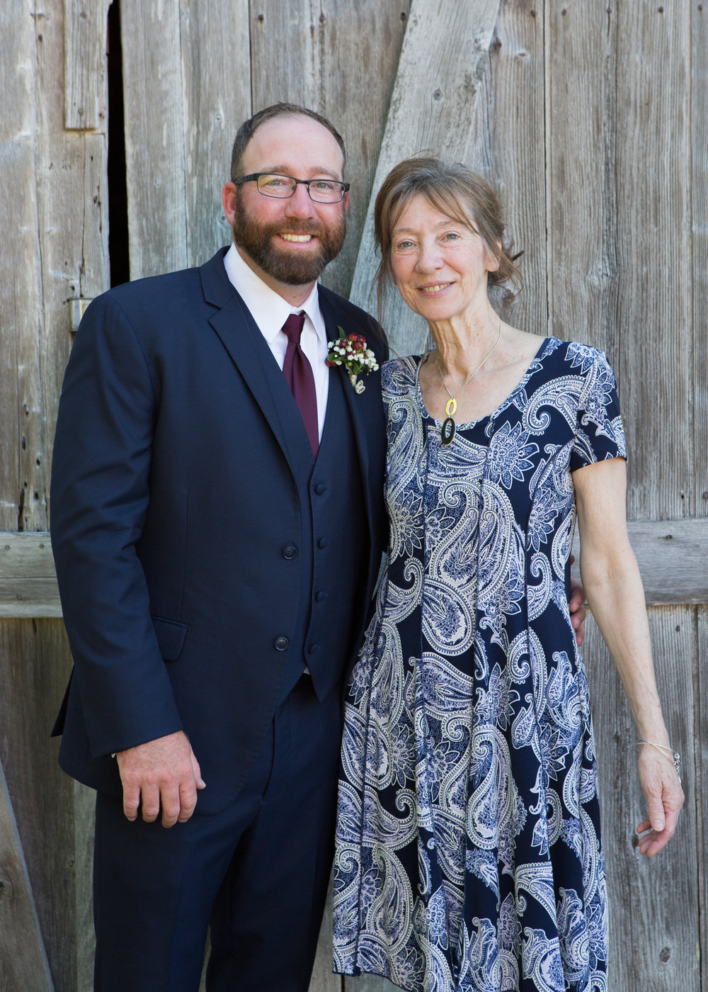 dottie&ryanBLOG (52 of 120).jpg
