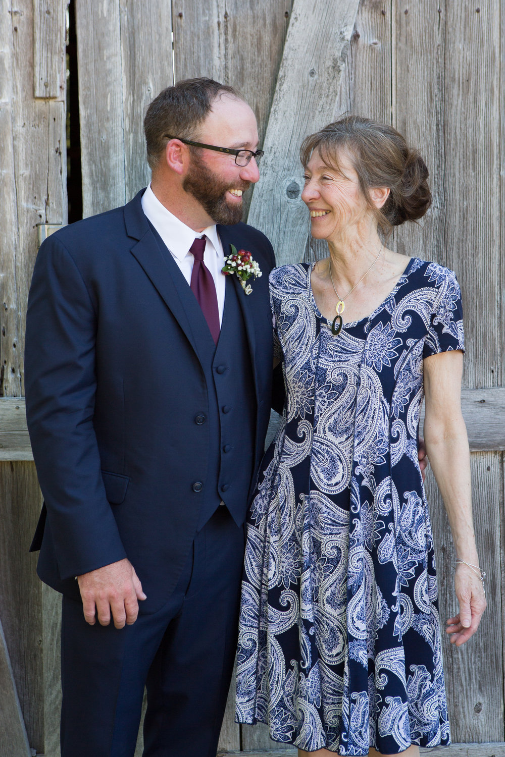 dottie&ryanBLOG (53 of 120).jpg