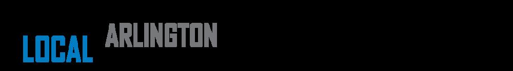 arlington_logo.png