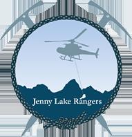 Jenny Lake Rangers