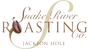 Snake River Roasting Co.